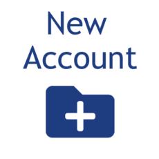 Existing Accounts