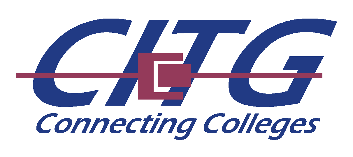 CITG - Connecting Colleges
